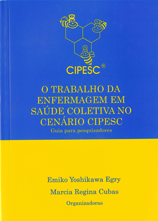 cipesc