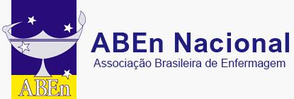 ABEn Nacional